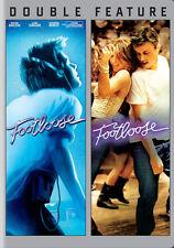 Footloose (1984) / Footloose (2011) (DVD,2014)