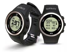 NEW Golf Buddy WT6 Golf GPS Watch Range Finder - 2017