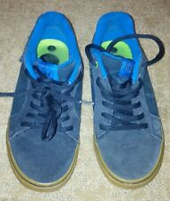 Shaun White Shoes Size Boy's 5 Skateboarding