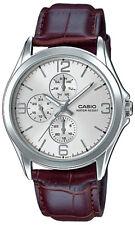 Reloj pulsera Casio Mtpv301l-7a