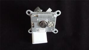 DJI Phantom 3 Professional Camera Gimbal Mainboard and Mounting Plate.