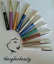 Pencil LAVAL Eye Make-Up
