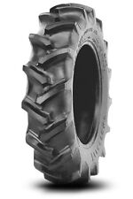 1 New 6-12 Firestone Compact Lawn Garden Tractor Lug Tire FREE Shipping