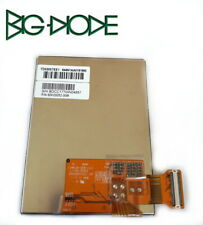 """1 x TD035STEE1 LCD TFT 3.5"""" Display + Touch Screen"""