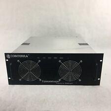 Bitcoin Miner Terraminer IV Cointerra Machine