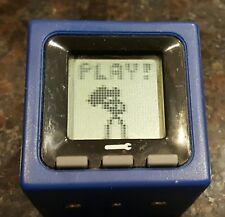 Radica Cube World Series 2 HANDY