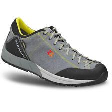 Scarpe da trekking Garmont Sticky W GTX Hiking shoes goretex and vibram