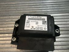 VW Passat B7 2011 - 2014 Handbrake Parking Brake Control Module 3AA907801H
