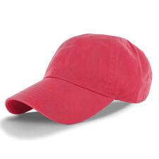 H&M Hüte und Mützen für Mädchen