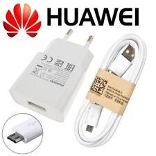 Original Huawei Micro-USB Ladegerät Ladekabel Charger für Huawei Honor 6x (2016)