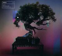 HAELOS – ANY RANDOM KINDNESS (NEW/SEALED) CD