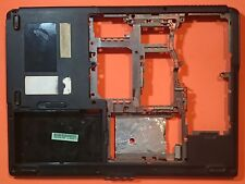 carcasa base Acer Aspire 5100 3100 BL 51 BOTTOM PLASTIC BASE CHASSIS