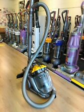 Dyson DC19 T2 with Tools and Warranty Including UK Delivery