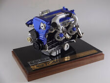 RB26DETT Tomei Powered Complete Engine GENESIS 1/6 scale MODEL