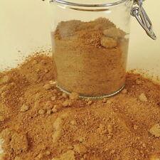 1 kg Kokosblütenzucker, Kokosblüten-Zucker - feine Zuckerspezialität