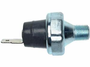For 1966 International 1300A Oil Pressure Sender SMP 52939JM