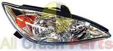Headlight Drivers Side Fits Toyota Camry TSF-21030RHQ
