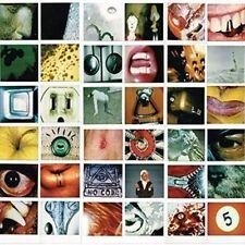 No Code [LP] by Pearl Jam (Vinyl, Sep-2016, Epic)