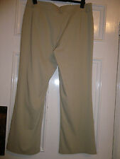 Unbranded 28L Trousers for Women