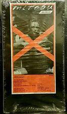 Mitsou - Les Videos The Videos VHS NEW