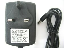 300MA/0.3A 28V regulada AC/DC adaptador de alimentación de modo de interruptor/suministro/Cargador/PSU