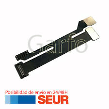 Cable Flex Test LCD Display Probador Pantalla para IPHONE 5C