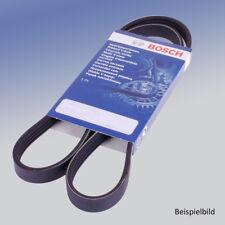 4pk825 Bosch correas trapezoidales estriadas