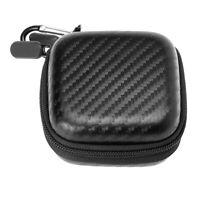 Mini Sports Camera Case Accessories Portable Protective Bag for GoPro Hero 8