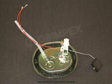 BMW E38 (1995-2001) Fuel Level Sending Unit RIGHT (Passenger Side) GENUINE OEM