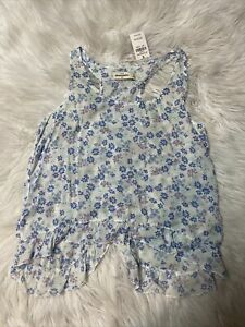 abercrombie fitch Kids Girls Top