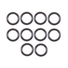 Daewoo Leganza Nubira Saab 9-5 900 9000 Set of 10 Valve Cover Bolt O-Ring