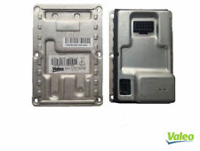 Xenon Steuergerät Valeo 12-pin Cayenne Ulysse CTX SRX C5 Neu ORIGINAL