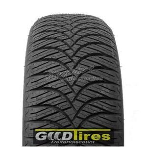 4x Goodride Z-401 155/70 R13 75T Allwetterreifen Angebot ID438643