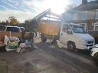 2013 Iveco daily 70c hiab tipper -downrated 3.5