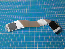 Sony PS4 - Blu-ray Drive to Motherboard Data Ribbon Cable - CUH-10 & 11