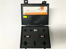 Renishaw TP20 Probe Kit
