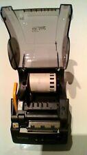 Brother QL-560 Label Thermal Printer