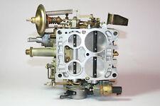 Opel Monza / Senator 2.8 - Solex 4A1 Vergaser 9276908 / 7.17705.00 *NEU/NOS*