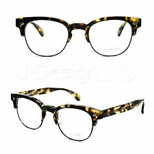 Oliver Peoples HENDON LA OV5331U 1550 Eyeglasses Rx -Made in Italy-New Authentic