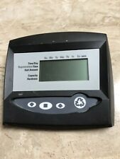 Pentair 268/760 Autotrol Performa Logix Control Board 268 760 Water Softener