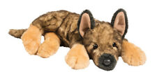 "Douglas MYA GERMAN SHEPHERD Plush Dog Toy 13"" Stuffed Animal NEW"