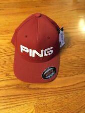 Ping Golf Hat