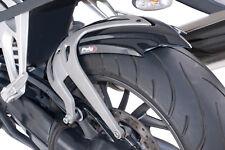 PUIG GARDE BOUE ARRIERE BMW K1300 S 09-16 CARBON LOOK