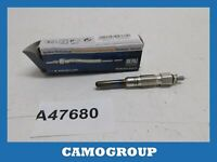 Glowplug Ignition Glow Plug Beru for Fiat Ducato Daily PEUGEOT Boxer