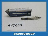 Glowplug Ignition Glow Plug Beru for Fiat Ducato Iveco Daily PEUGEOT Boxer