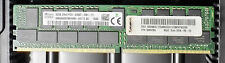 32Gb Ibm Lenovo 00Nv205 46W0835 46W0833 TruDdr4 Pc4-2400T X3650 X3550 M5 Sr650