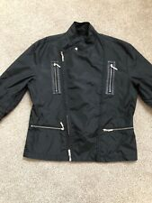 Mens Versace Jacket 52