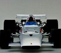 Ferrari Race Series Sports Car Vintage Concept Carousel SLR 458f1gP250gtO488f430