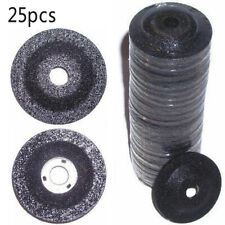 2 Inch Grinding Abrasive Wheels Tools Replacement For Mini Air Angle Grinders