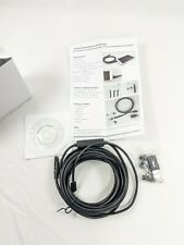 Endoscope Bore Scope Android Hive Inspection Android Compatible (m2)